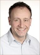 Ulrich Tasche
