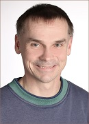 Uwe Truschkowski