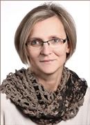Annett Neumann