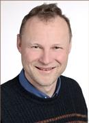 Volker Wilmsmeier