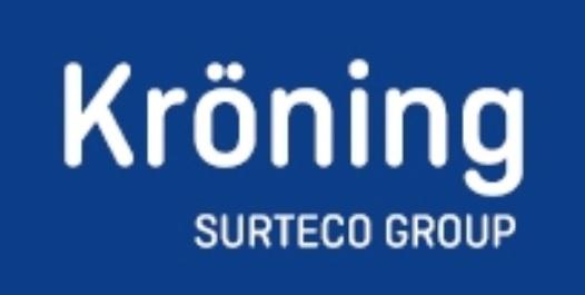 Kröning GmbH