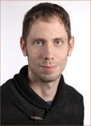 Holger Hoost